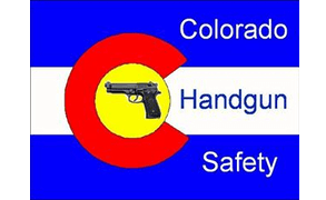 Colorado Handgun Safety
